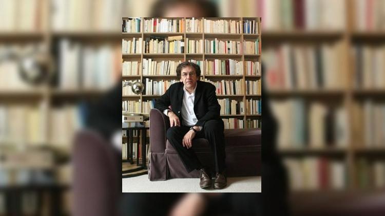 «Un cœur intelligent» Alain Finkielkraut