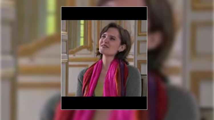 Sophie Karthäuser, grâce mozartienne
