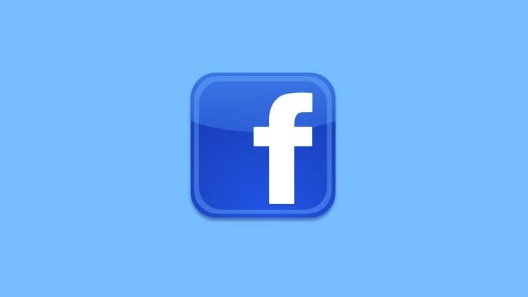 Google et Facebook : déjà des dinausores, peut-être…