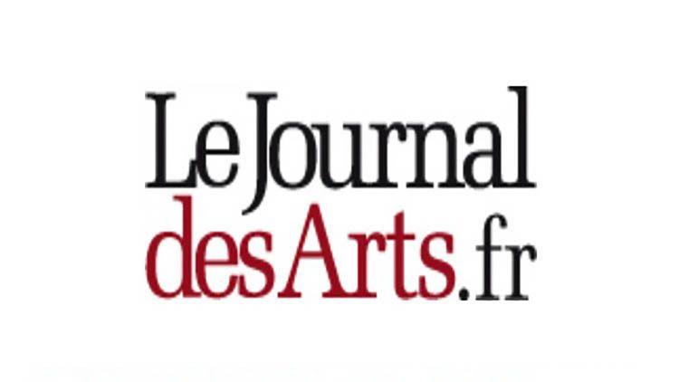 François Pinault et l'histoire