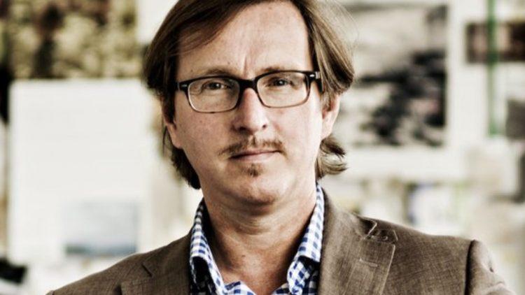 Peter De Caluwe, un «bourgeois qui se questionne»
